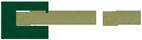 Steirerhaus Reith Logo